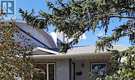 110-140 Meilicke Road, Saskatoon, SK, S7K 7Y5