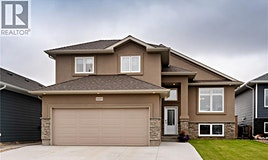 1007 Kloppenburg Bnd, Saskatoon, SK, S7W 0P4
