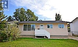 1543 Hastings Street, Moose Jaw, SK, S6H 6X5