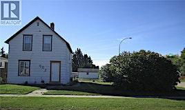 903 4th Street E, Prince Albert, SK, S6V 0K8