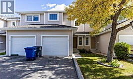 16-327 Berini Drive, Saskatoon, SK, S7N 4M7