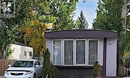 74-219 Grant Street, Saskatoon, SK, S7N 2A5