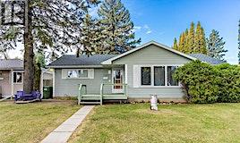 8 Norman Crescent, Saskatoon, SK, S7J 2K5