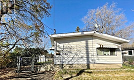 1026 17th Street W, Prince Albert, SK, S6V 3Y8