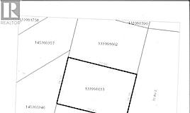 575 10th Avenue E, Prince Albert, SK, S6V 6W8
