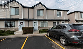 223-670 Kenderdine Road, Saskatoon, SK, S7W 4W4