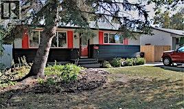 37 Mclellan Avenue, Saskatoon, SK, S7H 3K7