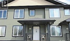 11-815 5th Street, Weyburn, SK, S4H 2K9