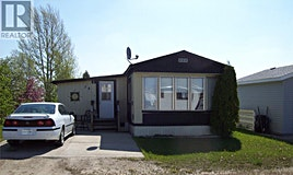 28 Sycamore Drive, Blucher Rm No. 343, SK, S7B 0A4
