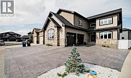 103 Rochelle By, Saskatoon, SK, S7V 0H6