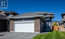 430 Lewin Way, Saskatoon, SK, S7T 0T3