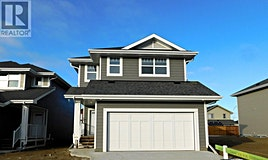 310 Stilling Mnr, Saskatoon, SK, S7V 0P4