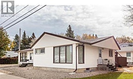 2401 Melrose Avenue E, Saskatoon, SK, S7J 0V4