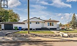 801 Vaughan Street, Moose Jaw, SK, S6H 5N6