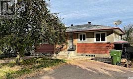 374 19th Street W, Prince Albert, SK, S6V 4C7