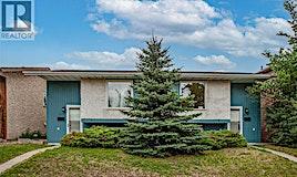 317 1st Street E, Saskatoon, SK, S7H 1S1
