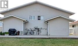 90-92 Gray Avenue, Saskatoon, SK, S7N 3Z2