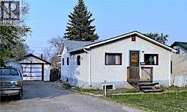 508 21st Street E, Prince Albert, SK, S6V 1M4