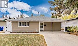 502 Preston Avenue S, Saskatoon, SK, S7H 2V2