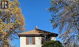 110 23rd Street E, Prince Albert, SK, S6V 1P5
