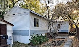 102-1524 Rayner Avenue, Saskatoon, SK, S7N 1Y1