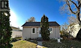 2218 Coy Avenue, Saskatoon, SK, S7M 0J5