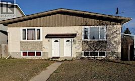 714-716 Weldon Avenue, Saskatoon, SK, S7M 2V2