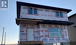 362 Kenaschuk Lane, Saskatoon, SK, S7W 0C2