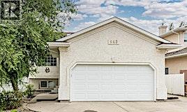 663 Briarvale Ter, Saskatoon, SK, S7V 1B9