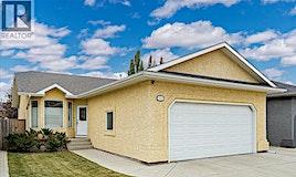 523 Peters Cv, Saskatoon, SK, S7N 4T4