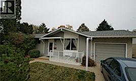 30 Riel Crescent, Saskatoon, SK, S7J 2W6