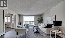1608-320 5th Avenue N, Saskatoon, SK, S7K 2P5