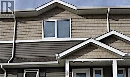 208-275 Pringle Lane, Saskatoon, SK, S7T 0T5