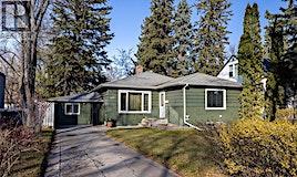 1119 9th Street E, Saskatoon, SK, S7H 0N4
