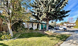443 Penryn Court, Saskatoon, SK, S7H 5G8