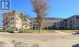 415-1802 106th Street, North Battleford, SK, S9A 3T5