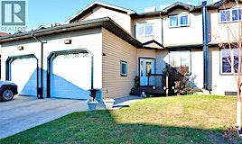 8-118 Hampton Circle, Saskatoon, SK, S7R 0C9