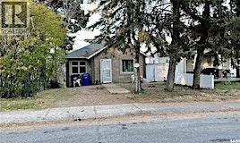 356 20th Street E, Prince Albert, SK, S6V 1K8