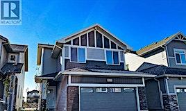 136 Thakur Street, Saskatoon, SK, S7W 0Z6