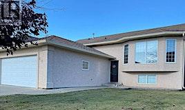 650 Casey Road, Prince Albert, SK, S6V 8C9