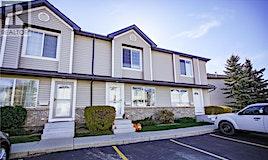 215-670 Kenderdine Road, Saskatoon, SK, S7N 4W3