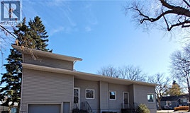 1301 Osler Street, Saskatoon, SK, S7N 0V1