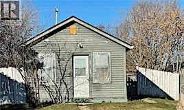 658 5th Street E, Prince Albert, SK, S6V 0M2