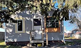 1226 16th Street W, Prince Albert, SK, S6V 3W4