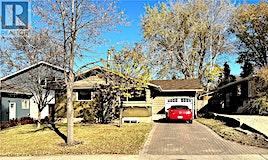 82 Baldwin Crescent, Saskatoon, SK, S7H 3M6