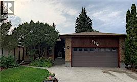 2610 Shooter Drive, Regina, SK, S4V 0Y9