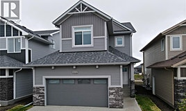 132 Thakur Street, Saskatoon, SK, S7W 0Z6