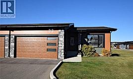 33-103 Pohorecky Crescent, Saskatoon, SK, S7N 0X6