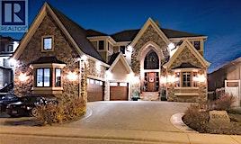 3509 Green Brook Road, Regina, SK, S4V 1R5