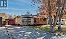 2317 Hanover Avenue, Saskatoon, SK, S7W 1E5